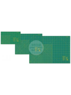 Cutting Mats for Rotary Cutters