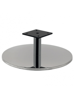 Heavyweight Monte Carlo Chair Swivel Base