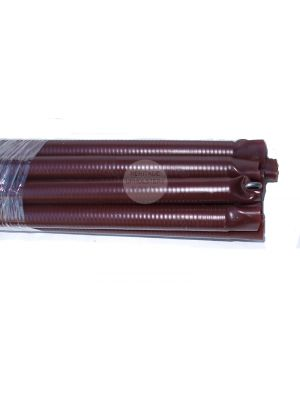 Chair Tension Springs