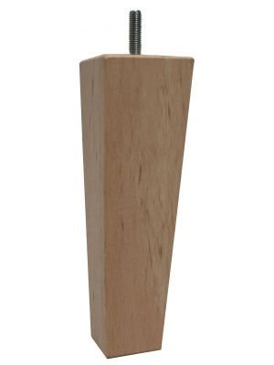 Vida Square Tapered Furniture Legs